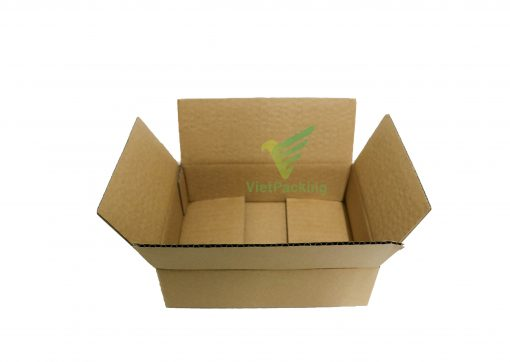 20x15x6 09 scaled Hộp carton 20x15x6cm