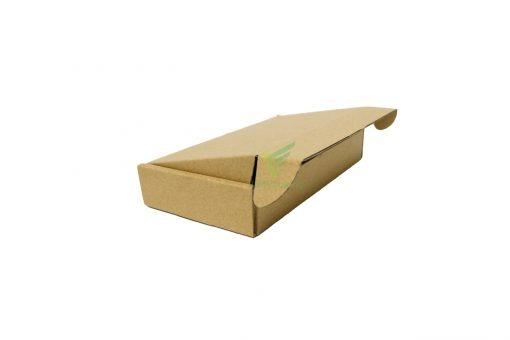 21x11x4 3 Hộp carton 21x11x4cm