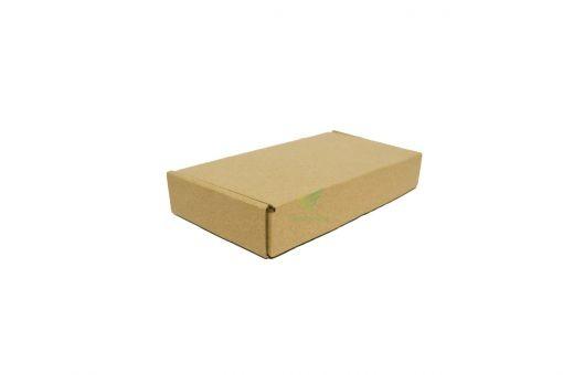 Hộp carton 21x11x4cm