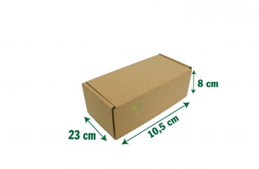 23x105x8 10 1 scaled Hộp carton 23x10,5x8cm