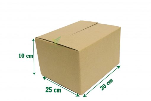 25x20x10 06 scaled Hộp carton 25x20x10cm