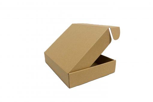 26x20x5 06 scaled Hộp carton 26x20x5cm