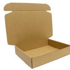 26x20x5 07 Hộp carton 26x20x5cm