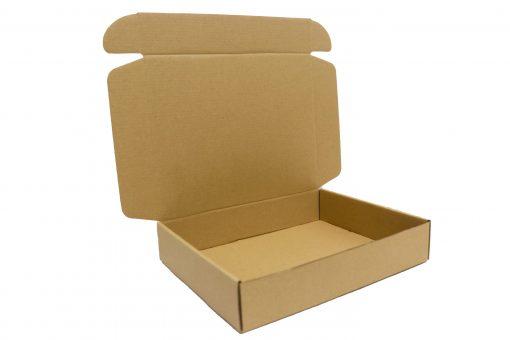 26x20x5 07 scaled Hộp carton 26x20x5cm