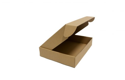 26x20x5 09 scaled Hộp carton 26x20x5cm