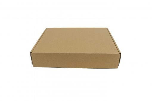 26x20x5 10 scaled Hộp carton 26x20x5cm