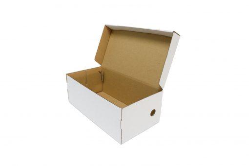 27x14x10 06 scaled Hộp carton 27x14x10cm