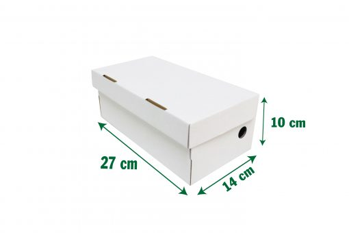 27x14x10 07 scaled Hộp carton 27x14x10cm