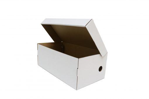 27x14x10 08 scaled Hộp carton 27x14x10cm