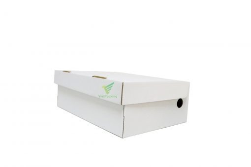 28x18x9 05 scaled Hộp carton 28x18x9cm