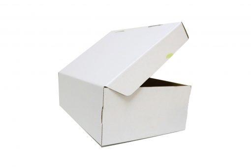 Hộp carton 28x18x9cm