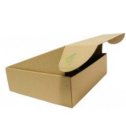 30x35x10 06 Hộp carton 35x30x10cm