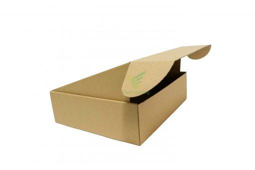 30x35x10 06 scaled Hộp carton 35x30x10cm
