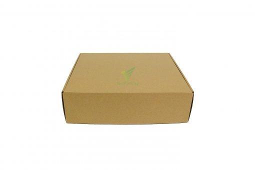 30x35x10 07 scaled Hộp carton 35x30x10cm