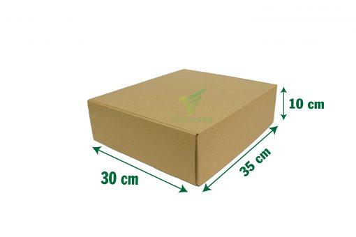 30x35x10 08 scaled Hộp carton 35x30x10cm