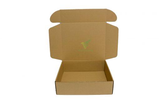30x35x10 09 scaled Hộp carton 35x30x10cm