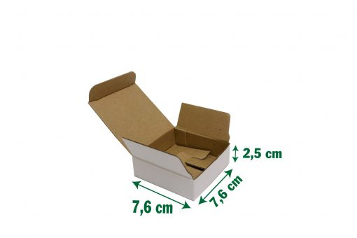 76x76x25 12 scaled Hộp carton 7,6x7,6x2,5cm