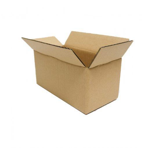 Hop carton 22 12 10 01 copy Hộp carton 22x12x10cm