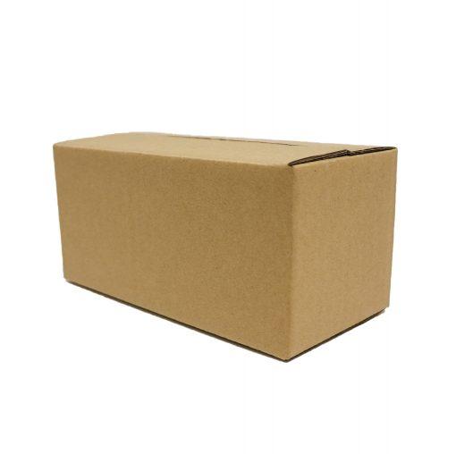Hop carton 22 12 10 02 copy Hộp carton 22x12x10cm