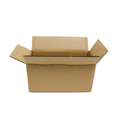 Hop carton 22 12 10 03 copy Hộp carton 22x12x10cm