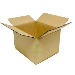 IMG 0417 copy scaled Hộp carton 15x12x10cm