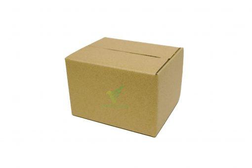 IMG 0420 copy scaled Hộp carton 15x12x10cm