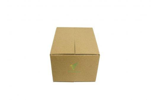 IMG 0426 copy scaled Hộp carton 15x12x10cm