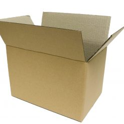 IMG 0478 copy scaled Hộp carton 30x20x20cm