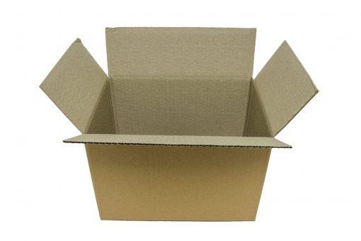 IMG 0480 copy scaled Hộp carton 30x20x20cm