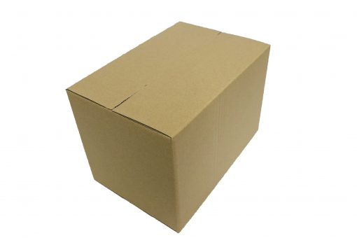IMG 0484 copy scaled Hộp carton 30x20x20cm
