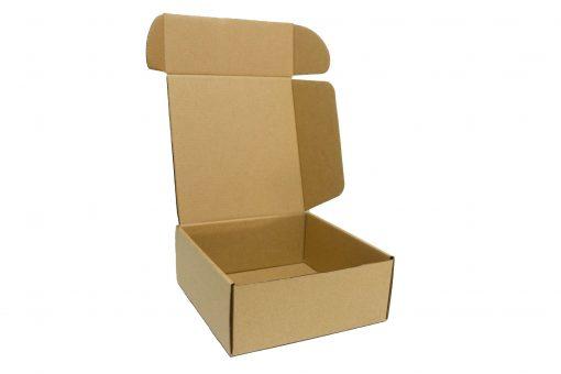 IMG 0503 copy scaled Hộp carton 20x20x8cm