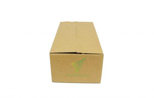 IMG 0720 copy scaled Hộp carton 30x15x10cm