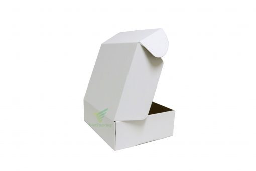 IMG 0733 copy scaled Hộp carton 30x25x10cm