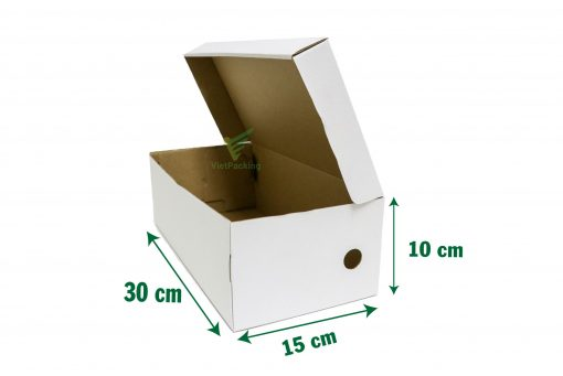 IMG 0794 copy 06 scaled Hộp carton 30x15x10cm