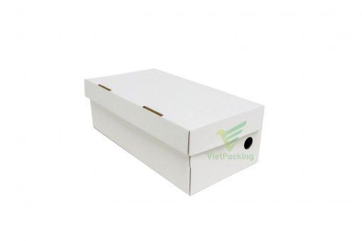 IMG 0794 copy scaled Hộp carton 30x15x10cm