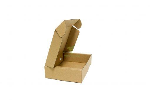 IMG 0812copy 1 scaled Hộp carton 17x12x4cm