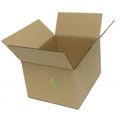 IMG 0908 copy scaled Hộp carton 25x20x10cm