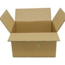 IMG 0910 copy scaled Hộp carton 25x20x10cm