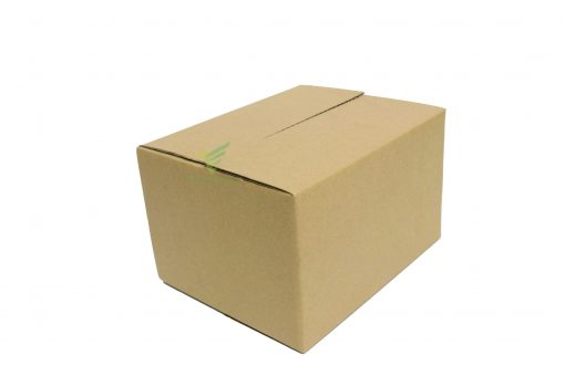 IMG 0920 copy scaled Hộp carton 25x20x10cm