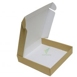 IMG 1016 copy scaled Hộp carton 30x30x6cm