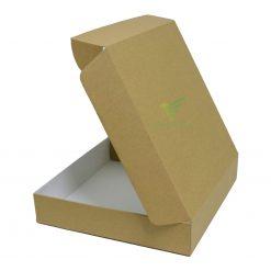 IMG 1018 copy scaled Hộp carton 30x30x6cm