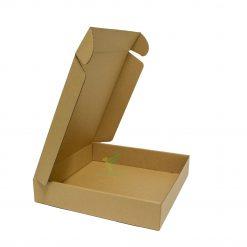 IMG 1094 copy Hộp carton 32x32x6.5cm
