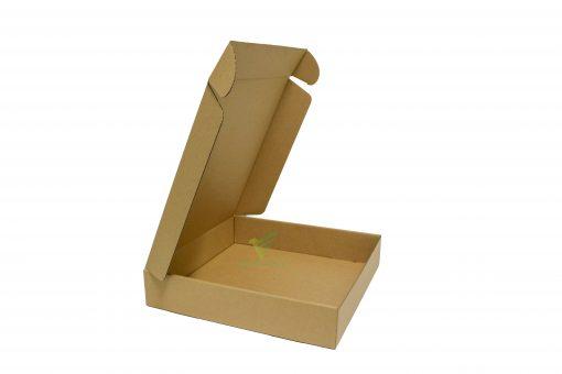 IMG 1094 copy scaled Hộp carton 32x32x6.5cm