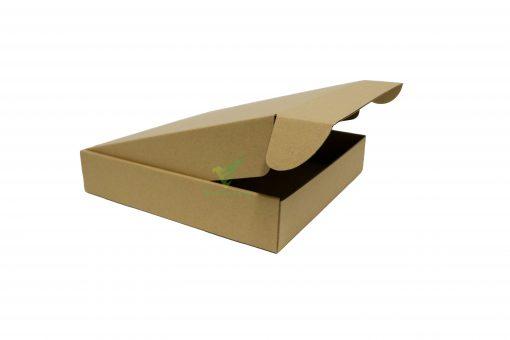 IMG 1095 copy scaled Hộp carton 32x32x6.5cm