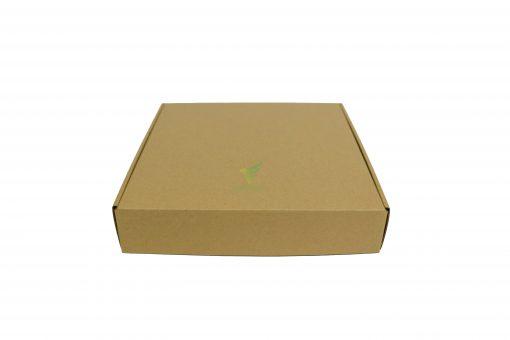 IMG 1098 copy scaled Hộp carton 32x32x6.5cm