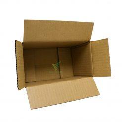 IMG 1122 copy Hộp carton 22x12x13cm