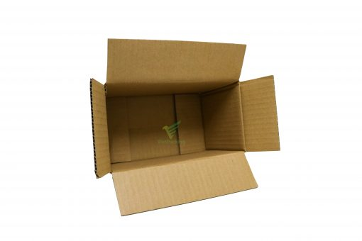 IMG 1122 copy scaled Hộp carton 22x12x13cm