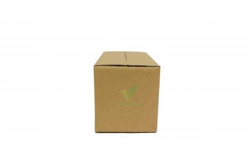 IMG 1134 copy scaled Hộp carton 22x12x13cm