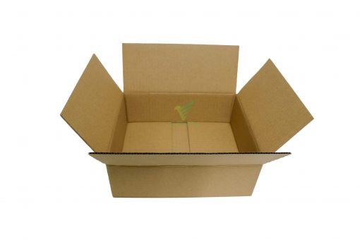 IMG 1174 scaled Hộp carton 30x25x10cm