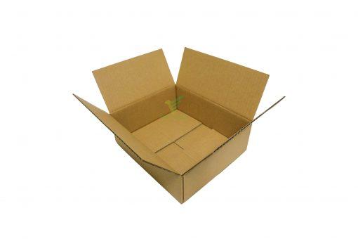 IMG 1177 copy scaled Hộp carton 30x25x10cm